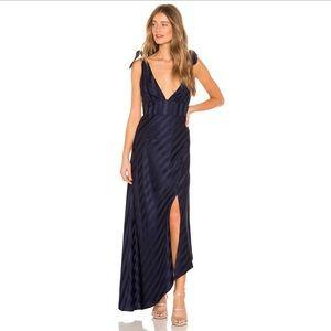 Keepsake Abound Dress